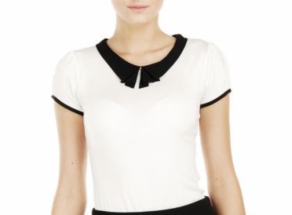 Koszule i bluzki Pretty Girl na jesień i zimę 2013/14
