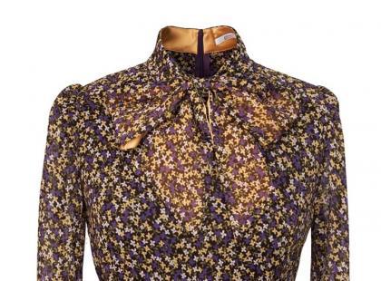 Koszule i bluzki Pretty One - jesień i zima 2012/13