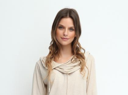 Koszule i bluzki Top Secret na jesień i zimę 2013/14