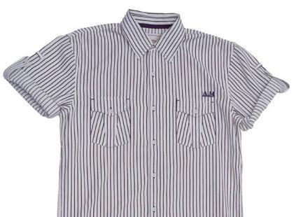 Koszule i koszulki Deep  wiosna - lato 2008