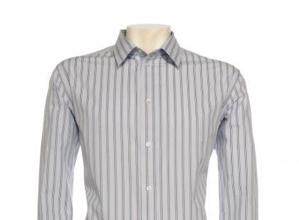 Koszule męskie Top Secret