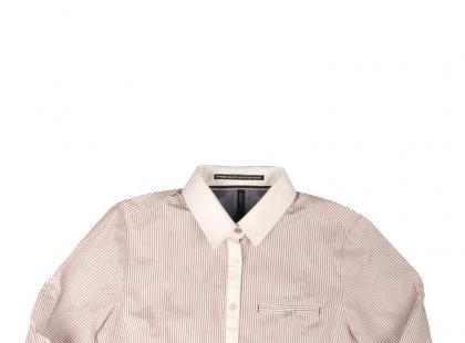Koszule Reporter dla niej wiosna/lato 2012