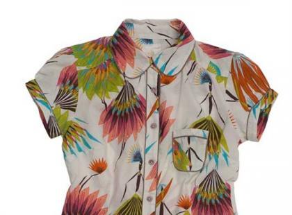 Koszulki, t-shirty Deep