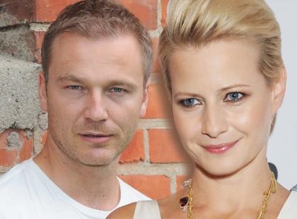 Kożuchowska i Wieczorek zostali Viva! Najpiękniejsi 2012