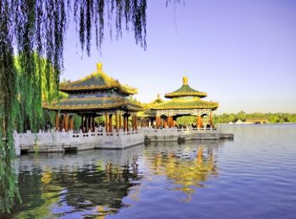 Kraje orientalne – na co się szczepić?