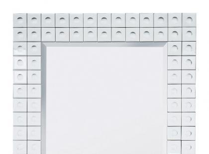 Kreatywne lustra w nietypowej odsłonie od 9design