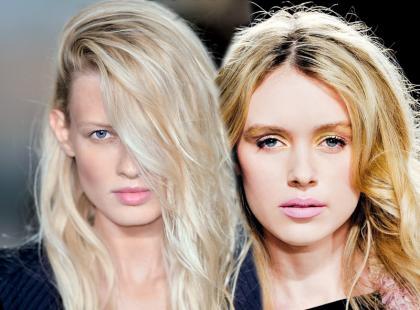 Kręcone czy proste? Dowiedz się, jak modelować włosy!