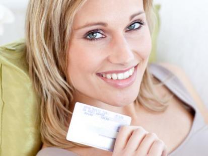 Kredyt gotówkowy - szybka gotówka od ręki