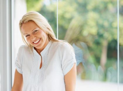 Kredyt hipoteczny a brak rozwodu