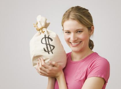 Kredyt hipoteczny dla obcokrajowca