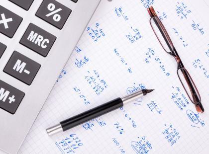 Kredyt hipoteczny - Rekomendacja S.