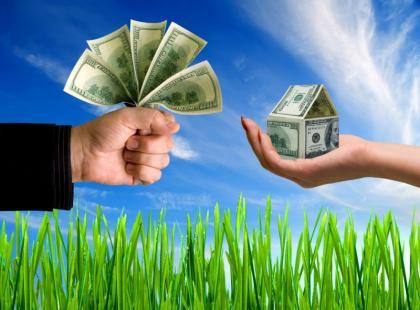Kredyt hipoteczny to nie tylko odsetki