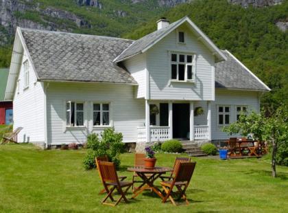 Kredyt hipoteczny za poręczeniem