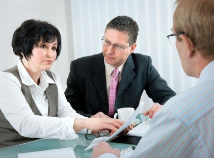Kredyt konsolidacyjny na spłatę kredytu hipotecznego