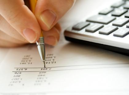 Kredyt na rynku pierwotnym i wtórnym