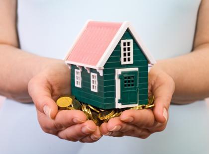 Kredyt na zakup mieszkania od członka rodziny