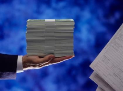 Kredyt z dopłatą – mistyfikacja czy realna pomoc?