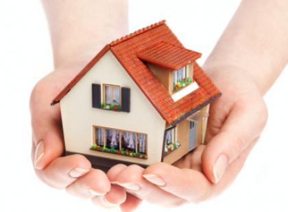 Kredyty mieszkaniowe z dopłatą bardziej dostępne