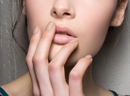 Krem BB i róż do paznokci? Jedna z marek wprowadza rewolucyjne produkty do manicure