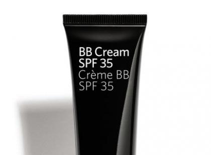 Krem BB SPF 35 - Bobbi Brown