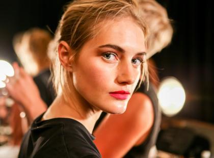Krem do depilacji twarzy czy laser? Wiemy, jak skutecznie pozbyć się wąsika!
