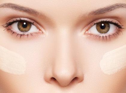 Kremy CC – wybierz idealny dla swojej skóry