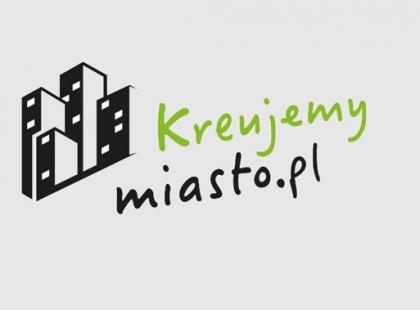 Kreujemy miasto: Poznańskie lokalizacje najpopularniejsze!