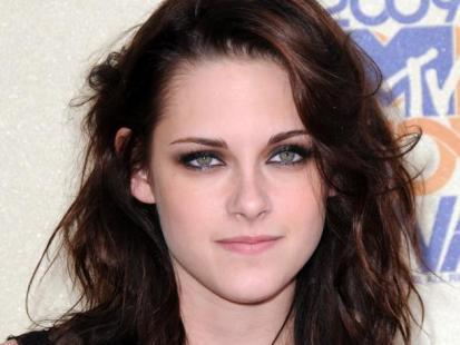 Kristen Stewart czy Megan Fox