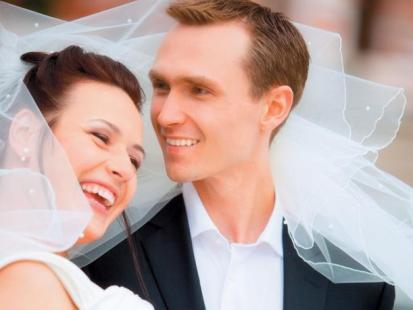 Krok po kroku: Jak wziąć ślub?