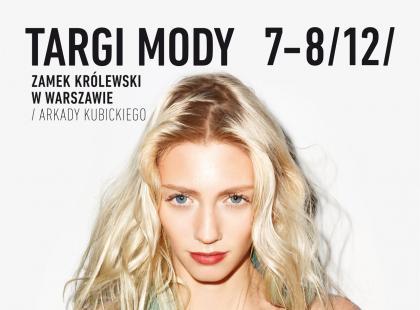 Królewska edycja targów mody HUSH Warsaw