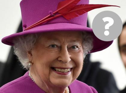 Królowa Elżbieta II ma ponad 200 torebek tej marki...