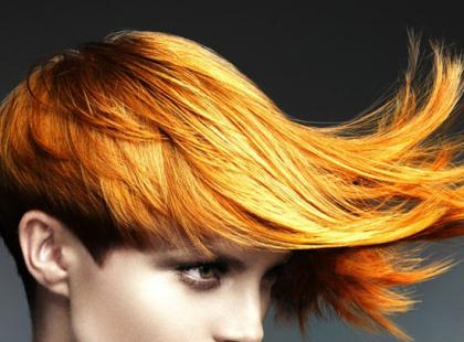 Krótkie fryzury dla kobiet - top 10