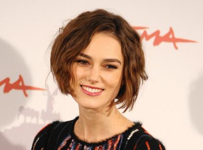 Krótkie fryzury gwiazd - propozycje na wiosnę 2011