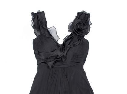 Krótkie sukienki na sylwestra lub studniówkę