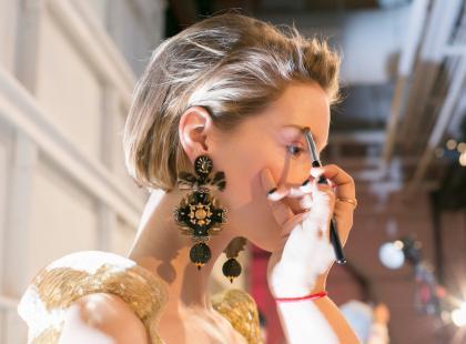 Krótko, elegancko i na każdy wiek. Może ten trend jest stworzony specjalnie dla ciebie?