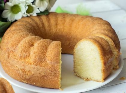 Ciasta Na Wielkanoc Polki Pl