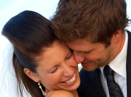 Kryzys instytucji małżeństwa