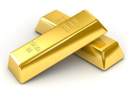 Kryzys sprzyja inwestowaniu w złoto