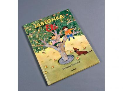 Książki przygodowe dla dzieci