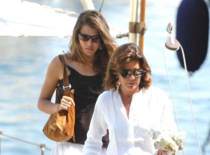 Księżniczki Monako