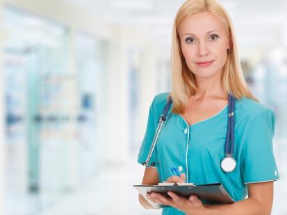 Kto ma prawo do darmowych świadczeń zdrowotnych?