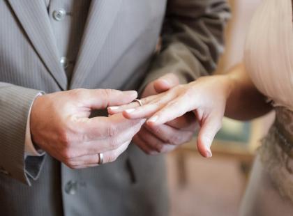 Kto nie może wziąć ślubu w Polsce? Jest orzeczenie Trybunału Konstytucyjnego