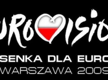 Kto w finałowej dwunastce na Eurowizję?