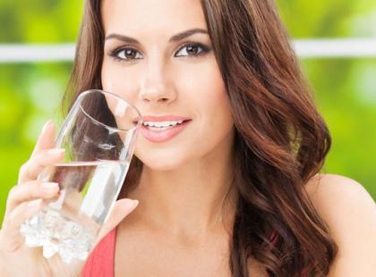 Która woda jest dla ciebie najlepsza?