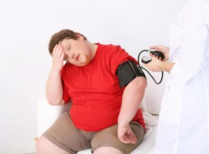 Które choroby wymagają stosowania specjalnej diety?