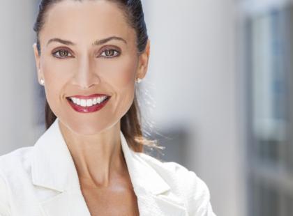 Które hormony są odpowiedzialne za menopauzę?