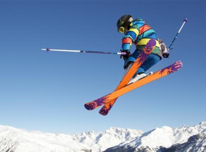 Które narty najlepsze?