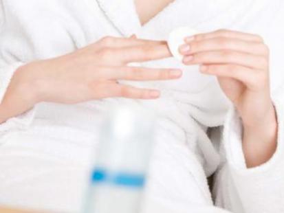 Który zmywacz do paznokci wybrać