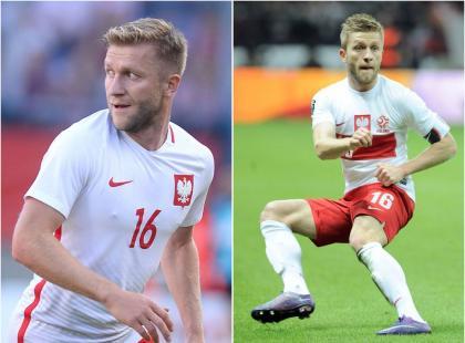 Kuba Błaszczykowski sprzedany za 5 mln euro do niemieckiego klubu