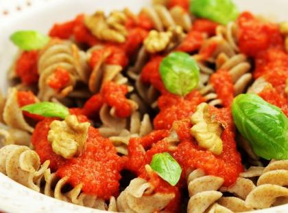 Kuchnia Anny Jurksztowicz: 4 szybkie i smaczne przepisy